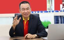 Vietjet: Doanh thu quý 3 tăng trưởng 105%, lợi nhuận tăng 59% so với cùng kỳ