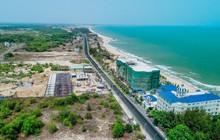 Bà Rịa - Vũng Tàu: Điều chỉnh quy hoạch 1/500 khu công viên Bàu Sen, chốt phương án hợp lý nhất