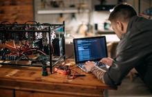 Một kỹ sư blockchain có thể nhận được mức lương là bao nhiêu?