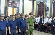 Ban Nội chính TƯ đề nghị thu hồi tối đa tài sản vụ bà Phấn