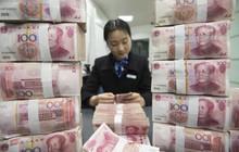 Kế hoạch khai thác khoản nợ 195 tỷ USD của Trung Quốc có lẽ không hiệu quả như chính phủ nước này mong đợi