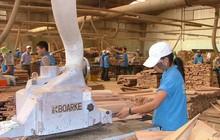 Thuế xuất nhập khẩu gỗ với EU sẽ giảm từ tháng 1/2019