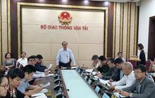 Vietnam Airlines là hãng hàng không nội duy nhất khai thác sân bay Long Thành?