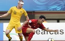 """U19 Việt Nam: Giấc mơ World Cup tan vỡ và 2 chữ """"vứt đi"""" đầy cay nghiệt"""