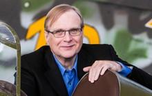 """6 bài học """"đáng giá tỷ đô"""" từ cuộc đời và sự nghiệp của Paul Allen - nhà đầu tư tài ba, người đồng hành với Bill Gates khi xây dựng Microsoft"""