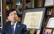 """Chìa khóa nào để Việt Nam """"hút"""" vốn đầu tư từ Nhật Bản hiệu quả"""