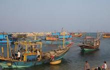 Động đất liên tục ở Hà Tĩnh không ngoài dự đoán