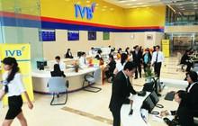Thanh khoản hệ thống eo hẹp, lãi suất liên ngân hàng tăng trở lại