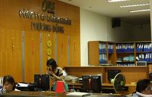 Chứng khoán Phương Đông (ORS) bị đình chỉ hoạt động tự doanh chứng khoán