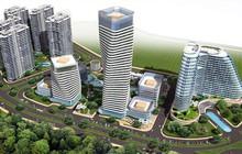 Quảng Ngãi: Xác định giá đất đối với các dự án kinh doanh bất động sản