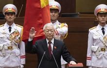 6 quyền hạn của Chủ tịch nước theo Hiến pháp