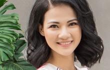"""CEO La Vita Bakery Trần Thị Quỳnh: Thất bại đầu đời chỉ vì là """"gái đẹp""""!"""