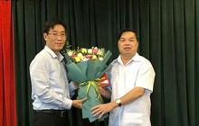Ban Tuyên giáo Trung ương bổ nhiệm nhân sự mới