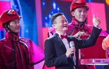 """Hàng Mỹ cho đồ Trung Quốc """"hít khói"""" trong """"Ngày Độc thân"""" của Alibaba"""