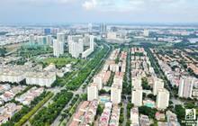 Bức tranh toàn cảnh thị trường địa ốc khu Nam TP.HCM, hứa hẹn đợt bùng nổ mới trong năm 2019