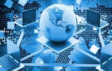 Cảnh báo doanh nghiệp cần thận trọng khi giao dịch thông qua mạng Internet