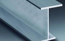 Giữ nguyên việc áp dụng biện pháp chống bán phá giá đối với một số sản phẩm thép mạ và thép hình chữ H