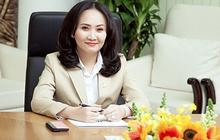Sau khi bà Đặng Huỳnh Ức My mua 20 triệu cổ phiếu, đến lượt Đầu tư Thành Thành Công dự chi 1.000 tỷ đồng mua cổ phiếu SBT