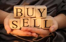 SBT, MSN, AAA, REE, BCG, IBC, MPC, AMS: Thông tin giao dịch lượng lớn cổ phiếu