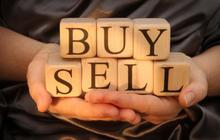 STB, MPT, HDB, EVS, LAW, THG, TNG, CSC: Thông tin giao dịch lượng lớn cổ phiếu