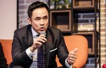 """Hoa Nắng bị người nhà hất hủi sau khi lên sóng, Shark Louis Nguyễn vẫn rót chục tỷ, nâng sở hữu quyết """"đi đến cùng"""" với startup gạo hữu cơ"""