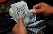 Lý do không ai nhắc tới sau đợt bán tháo tồi tệ của chứng khoán Mỹ: Đồng USD mạnh