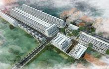 T&T Group, Hòa Phát, TNR…đang đổ bộ thị trường BĐS Hưng Yên, nhưng HUD lại có nguy cơ bị mất siêu dự án 140ha