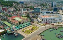 Kiến nghị mở lại giao dịch bất động sản tại Vân Đồn