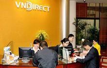 VNDIRECT bị phạt 60 triệu đông vì bố trí người chưa có chứng chỉ hành nghề quản lý tài khoản khách hàng