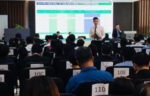 """ĐHĐCĐ Thành Thành Công Biên Hoà (SBT): """"Lợi nhuận là tức thời, thị phần mới là vĩnh cửu"""""""