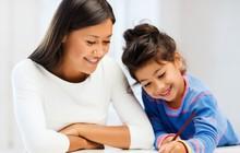 Cha mẹ nhất định phải dạy con 5 giá trị sống cốt lõi này trước 5 tuổi để trẻ lớn lên thành người tử tế, dù ở đâu làm gì cũng được yêu mến