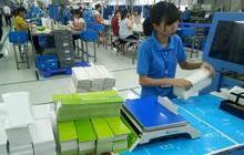 Chuyện chưa kể của một vendor cấp 1 cho Samsung: Chủ tịch HĐQT trực tiếp đứng máy nửa tháng liên tục, làm thâu đêm