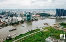 TP.HCM: Đầu tư xây dựng dự án Trung tâm khởi nghiệp Thành phố