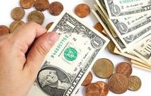 Tỷ phú Ray Dalio: Tiết kiệm tiền mặt sẽ là hành động tệ nhất bạn làm, thay vào đó hãy làm điều này với tiền