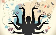 """10 mẹo đơn giản nhưng chắc chắn đem lại hiệu quả khi """"chạy deadline"""": Dân công sở nhất định phải biết để dễ dàng hoàn thành công việc!"""