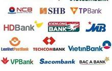 Nhiều lãnh đạo ngân hàng mua cổ phiếu 'đỡ giá'