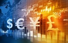 Các ngân hàng trung ương có nên xem xét phát hành tiền kỹ số?