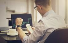 Tuần giao dịch 12-16/11: Tâm lý bi quan dần qua đi, thị trường tiếp đà hồi phục?