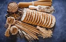 Đừng nghĩ thực phẩm chứa nhiều tinh bột đi liền với việc tăng cân, chế độ ăn Super Carb mới là xu hướng ăn kiêng mới nhất!