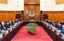 Việt Nam sẽ có Trung tâm Khoa học Công nghệ hạt nhân trị giá 350 triệu USD