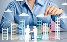Chuyên gia World Bank chỉ ra những ảo tưởng về các doanh nghiệp tăng trưởng cao