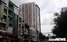 Hết cư dân La Bonita lại đến VPBank tố Công ty Nam Thị lừa đảo