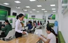 Các ngân hàng Việt đang chăm sóc khách hàng như thế nào?