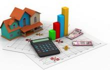 """3 yếu tố """"nằm lòng"""" khi đầu tư bất động sản bằng đòn bẩy tài chính"""