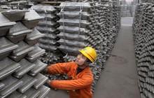 Nỗi lo của ngành sản xuất nhôm trong nước trước mối nguy từ nhôm định hình nhập khẩu từ Trung Quốc