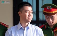 Trùm cờ bạc Nguyễn Văn Dương bị đề nghị 11-13 năm tù, Phan Sào Nam 6-7 năm tù