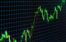 Thị trường hồi phục, khối ngoại đẩy mạnh bán ròng hơn 200 tỷ trong phiên 21/11