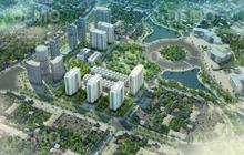 Hàng loạt dự án đường mới sắp được triển khai, BĐS khu vực Mỹ Đình, Nam Từ Liêm hưởng lợi