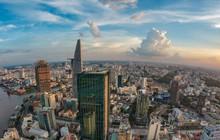 """Thị trường bất động sản Việt Nam vẫn là """"đích ngắm"""" quyến rũ nhà đầu tư quốc tế"""