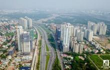 Thị trường địa ốc năm 2019 sẽ có nhiều điểm sáng